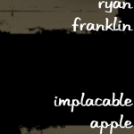 Implacable Apple